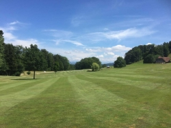 EHC Burgdorf Golf Charity 2018